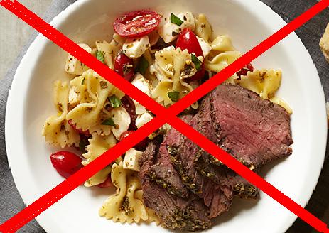 caprese-bison-sirloin-steak-with-bow-tie-pasta.png